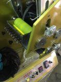 (JR-1541) 기계를 인쇄하는 Flexo 직물 레이블