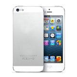 Telefono mobile del telefono 5 all'ingrosso telefono cellulare di WiFi GPS del telefono delle cellule da 16/32/64 di GB