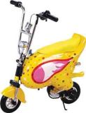 Electric Scooter-CD17