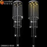 Pendente de LED moderno pingente de lâmpadas de iluminação para o Hotel, Restaurante ou de uso doméstico