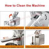 自動熱い出版物のやしねじオイルの抽出器機械
