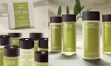 Hôtel personnalisé Guest salle de bain/pantoufle/shampoing/SOAP/brosse à dents/bouchon Loofa/douche