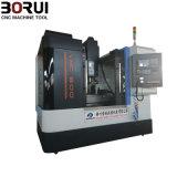 Pequeno centro de maquinagem de alta precisão para venda (VMC600)