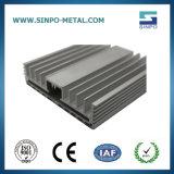 Dissipador de calor em alumínio de alta qualidade Os Produtos