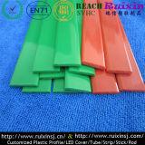 La striscia del PVC ha personalizzato 25mm Thicknss 3mm