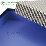 Venta directa de fábrica original Diseño de Moda Gafas de sol Cuadro de papel reciclado de envases cosméticos
