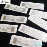 FDY-8100 30см Desktop UHF RFID интегрированные устройства чтения карт памяти