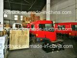 FAW J6 partes separadas de caminhões, FAW J5P Truck partes separadas, FAW Tiger V Truck partes separadas