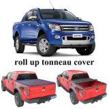 Profilé en aluminium Bâche pour Ford Ranger T6
