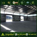 판매를 위한 중국 무겁거나 가벼운 강철 구조물