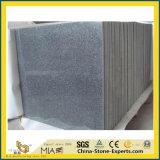 China sleep Zwart/Wit/Grijs/Rood/Roze/Bruin/Koffie/de Gele/Beige Tegel van de Vloer van het Graniet