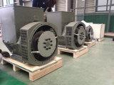 22kw 25kw 30kw 무브러시 삼상 발전기 (JDG184F)