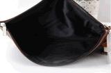 Klassiker-Quermuster-Reißverschluss-Beutel