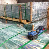 De plastic Lijn van de Uitdrijving van de Riem voor Verpakking