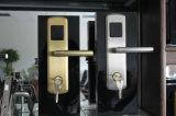 Sistema elettronico impermeabile della serratura di portello dell'hotel RFID per gli hotel
