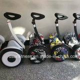 Moderne Rad-elektrischer Roller der Art-2 für Erwachsenen