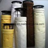 Из тефлона (TEFLON) мешок фильтра для сбора пыли
