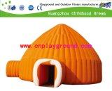 Un château gonflable gonflable bon marché pour les enfants (HD-9701)