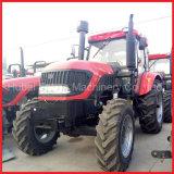 140HP de gereden Tractor van de Landbouw & van het Landbouwbedrijf (FM1404)