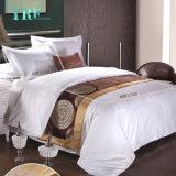 L'assestamento del rasatello dell'hotel delle tele di base dell'hotel di Yrf imposta il rifornimento dell'hotel