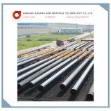 De Pijp van het Staal LSAW voor Olie en Aardgasleiding, benzine-Chemisch product