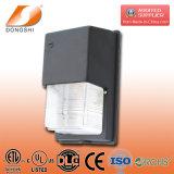 UL 20W 30W 3030 LED 옥외를 위한 소형 벽 팩