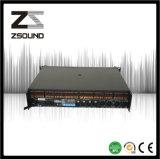 De Oplossing van de Versterking van de Macht van de Omschakeling van het Systeem van de PA van Zsound Ma1300q
