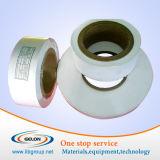 Membrana revestida de cerámica para el separador de la batería del Li-ion - Gn-Bsf-16