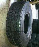 Pneumatico fuori strada radiale, pneumatico del rullo compressore OTR, reticolo regolare dell'impronta (20.5R25 23.5R25 26.5R25)
