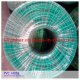 PVC繊維強化適用範囲が広いPVCガーデン・ホース