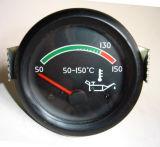 Öltemperatur-Lehre (HZM-029)