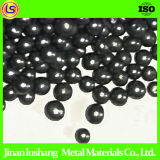 Ausgeglichener Martensit oder Sorbite/S460/Steel Schuß