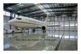 Constructions de hangar de coût bas et de qualité