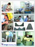 Gleiskettenfahrzeug Excavator Part Slewing Ring/Slewing Bearing für Caterpillar Cat320c mit SGS