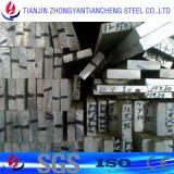 Flacher Aluminiumstab 6061 in der guten Härte in den Aluminiumlieferanten