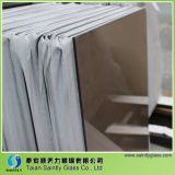 4mm Home Appliance Tempered Colors Glass