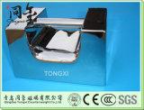 20 kg Edelstahl 304 F1 Klasse Orml Standardkalibrierung Gewichte