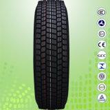 1000r20 tout camion radial de pneus en acier fatigue les pneus lourds de camion