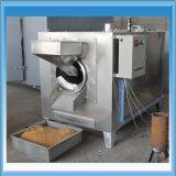 상업적인 회전자 드럼 참깨 굽기 기계