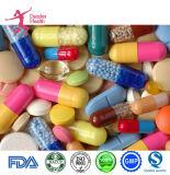 Forte efficace OEM di Lida che dimagrisce la pillola di dieta di perdita di peso