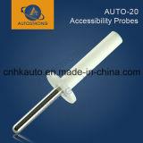 Herstellung High Precision IEC60695 Telecom Test Probe
