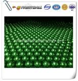 Калибр Paintball/Paintball зеленого цвета 0.68 для сбывания