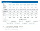 High-Precision Automatische de spoor-Stijl van de snel-Snelheid Hydraulische Vormende Machine voor AutoDelen (ksh-100T)
