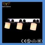 Heißes Sale Wall Lamp für China Crystal Chandelier Light (MB131842)