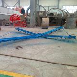 Загустка высокого эффективного Slurry штуфа Dewatering/концентратор минерального машинного оборудования