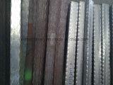 유럽 단철 또는 철 조형기 또는 직접 제조자 단철 손잡이지주