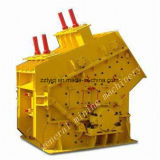 Chine Super Quality Impact Impact Crusher (PF)