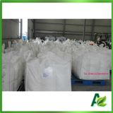 Zufuhr-NahrungGrde Kalziumpropionat FCC USP BP