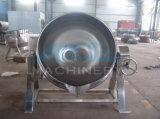 Mezclador Planetario para el Manifactor de Café China (ACE-JCG-Y2)