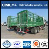 Camion del carico di Sinotruk HOWO 6*4 336HP per il Mozambico